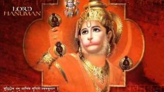 Hanuman Chalisa Mp3   Bhajans - Download MP3 and see Video.flv width=