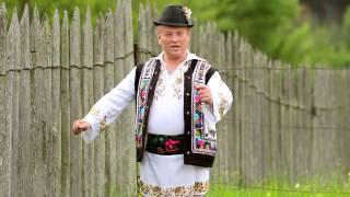 Constantin Bahrin - Vecinul de langa mine