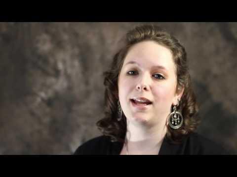 My ABC - Jodi Bates | ABC Financial