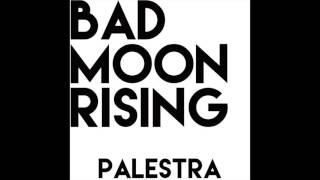 "Creedence Clearwater Revival ""Bad Moon Rising (ft. Candace Devine)"" by Palestra"