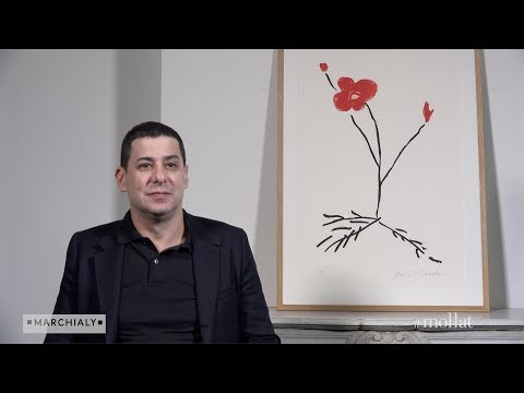 Vidéo de Jake Adelstein