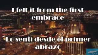 City of stars - La La Land Letra en Inglés y Español ( Emma Stone y Ryan Gosling )
