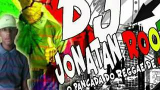 MARCELINHA 2016 DJ JONATAN ROOTS O PANCADAO DE MACEIO