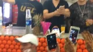Daddy Yankee Instagram #174 - 11 de septiembre