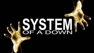System of a Down - Suite Pee Lyrics