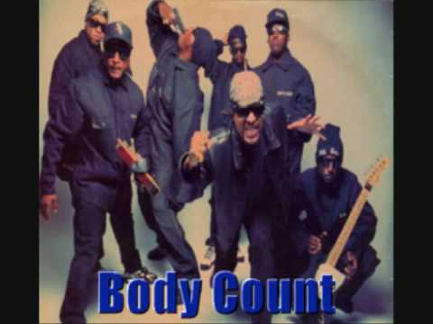 body-count-drive-by-moshthrashdeath
