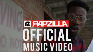 Phil J. - Lotto music video - Christian Rap