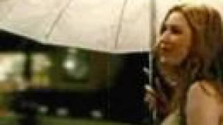 Hayley Westenra: Scarborough Fair