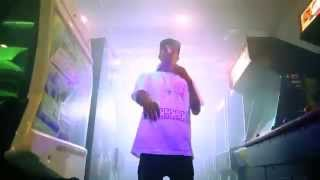 Nick Jame$ - Smoke Weed In The Chevrolet / Never Comin' Back Music Video