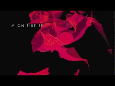 stateless-blue-fire-feat-amenta-2011ninjatuna