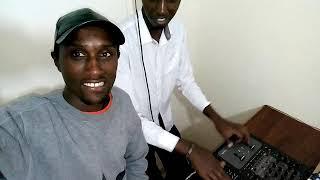 DJ Josh... DJ Teejay....