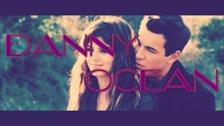 Danny Ocean-Me Rehuso (Letra)