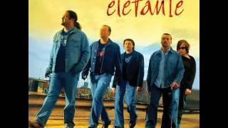 Elefante - Gordito Tracks
