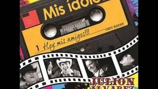 Julion Alvarez Feat El Coyote El Guitarrero Letra