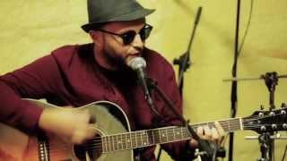 Los Escarabajos: Anna (Go To Him) (live rehearsal) [PPM]