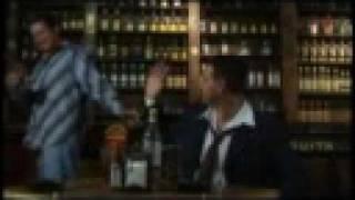 Borracho Morire - banda Astilleros
