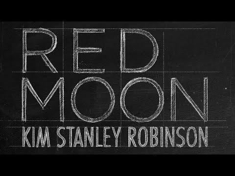 Vidéo de Kim Stanley Robinson