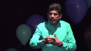 Becoming a Better Teacher | Mariappan Jawaharlal | TEDxCPP