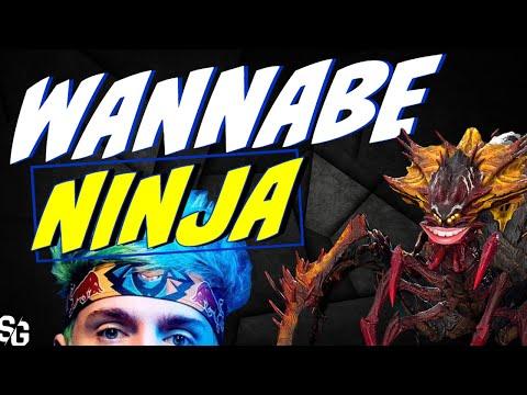 Ninja broken in Spiders Den OUCH! Raid Shadow Legends