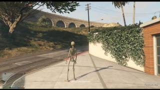 How to make addon peds gta 5 videos / Page 3 / InfiniTube
