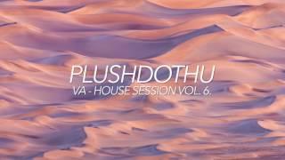 VA - House Session Vol.6. [Teaser] FREE