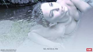 BELINDA | Gaia (lyrics)