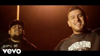 Don Kalavera - A Mi Padre ft. Manny Malo