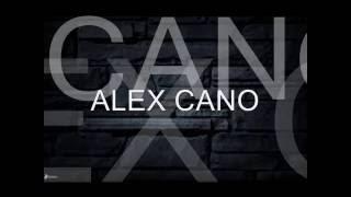 HIPOCRESIA... ALEX CANO