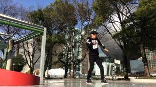 Meg & Dia - Monster (DotEXE Dubstep Remix)/S.O.M./Dubstep Dance
