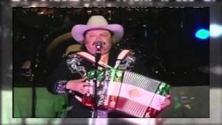Ramon Ayala - La Rama Del Mesquite (Dj Bravo! Rmx) Demo