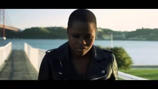 Ary- Bola Para a  Frente ( Video clipe Oficial)