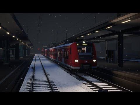 PZB Storing??!?! - Train Sim World