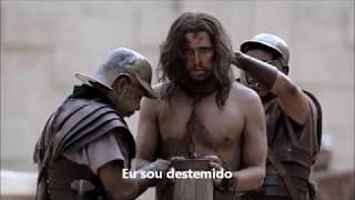 Fearless (Destemido)  Group 1 Crew - Música Inspirada na Série: A Bíblia / Legendado em Português