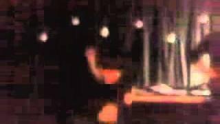 Crazy Train(Karaoke)