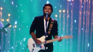 Ve Maahi | Arijit Singh New Blockbuster Song Whatsapp Status