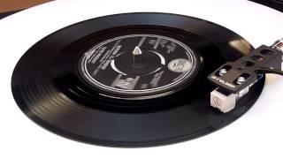 Elvis Presley - Return To Sender - Vinyl Play