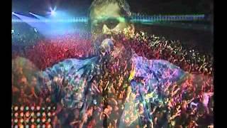 Aco Pejovic - Jasmin beli - (Live) - (Koncert Zivota - Skenderija 19.05.2011.)
