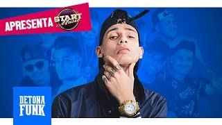 MC 2K - É Madeira (Mano DJ) Lançamento 2017