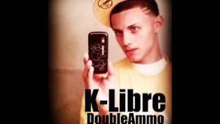 Traime A Tu Amiga Remix K-Libre 2011.wmv