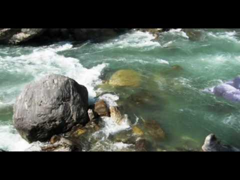 Nepal Kathmandu Trishuli River Rafting Package Holidays Travel Guide Travel To Care