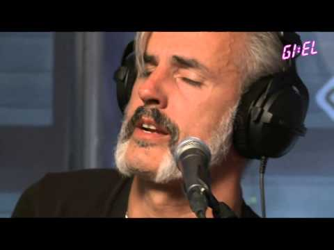 triggerfinger-and-there-she-was-lying-in-wait-live-bij-giel-excelsior-recordings