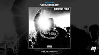 ASAP Ferg - Furious Ferg