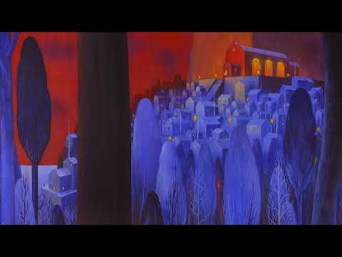 Vidéo de Ronald Curchod