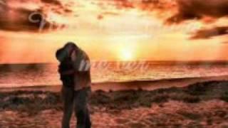 Poema  do filme um amor para recordar