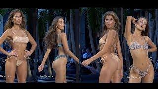 Lahana Swim Resort 2020 Paraiso Miami Beach