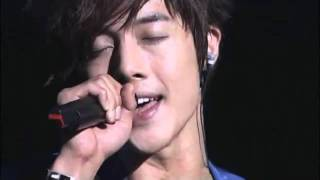ss501-because i'm stupid (live in japan-persona tour) width=