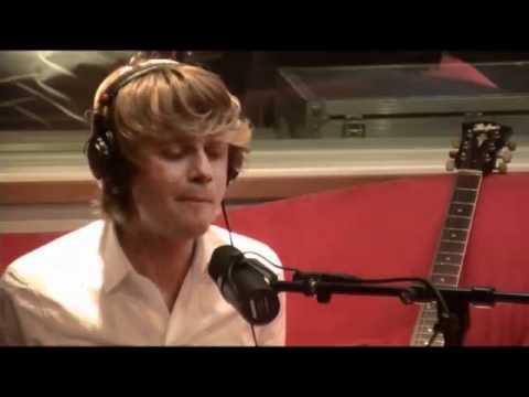 wouter-hamel-demise-live-in-van-holland-xnoizz-3fm