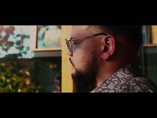 DJ Kidd week x Sadek – Mailler