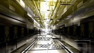 Getter ft Dready Black- Lets Go