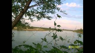 Apa Trece Pietrele Raman (Vadu-Rosca)